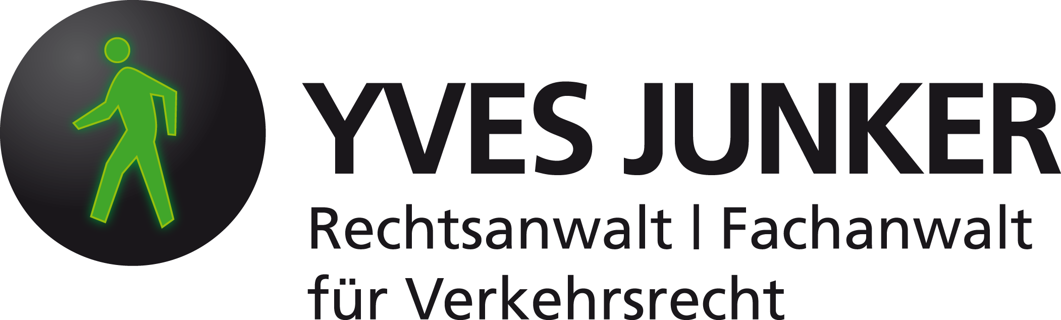 Fachanwalt Verkehrsrecht Köln