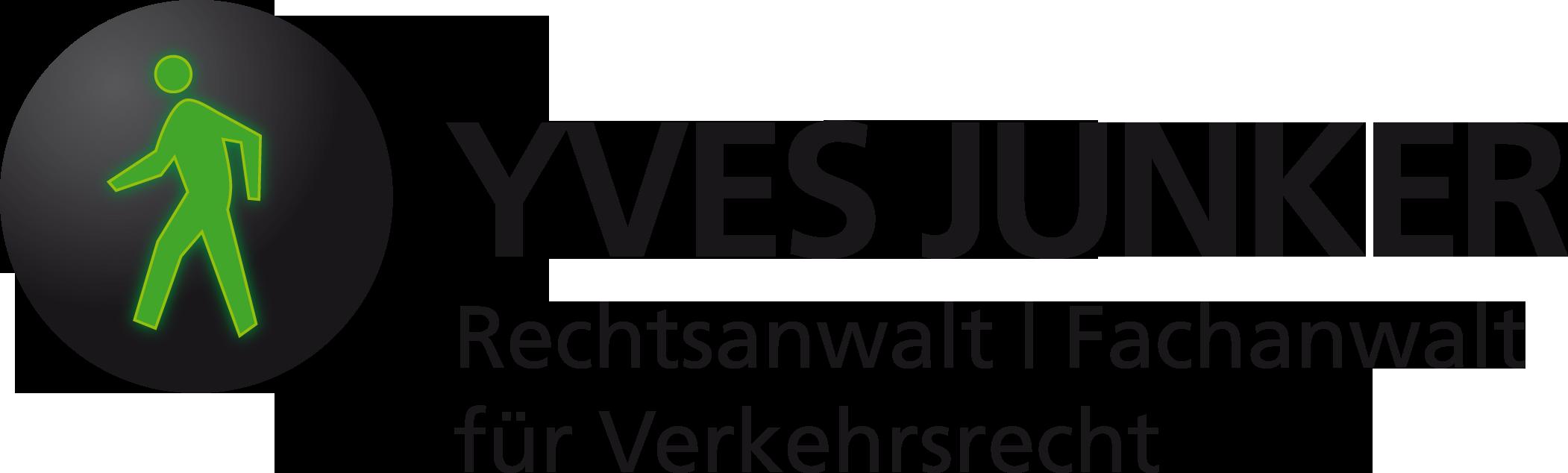 Anwaltskanzlei für Verkehrsrecht Köln